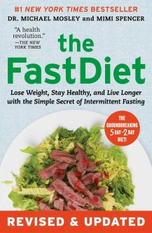 the-fast-diet-book cover