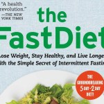 """IF:"" Intermittent Fasting… The Last Best Thing"