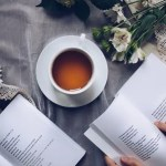 Together-Apart Book Group Recommendations