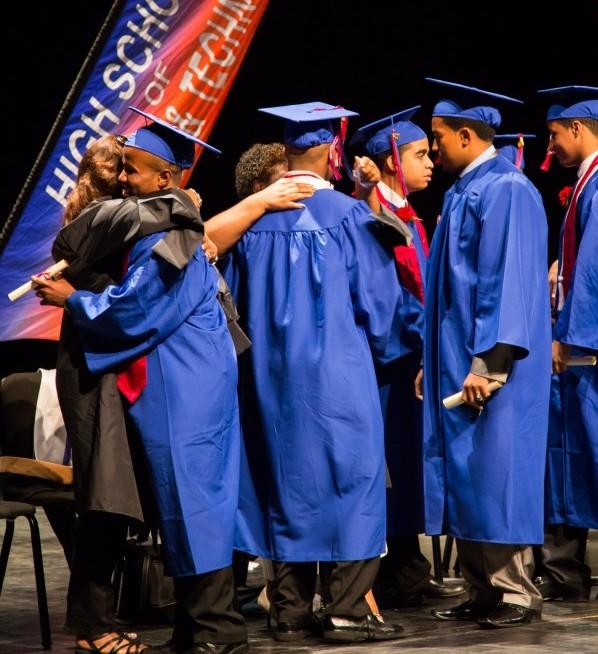 Corporate Scholarships - GoCollege