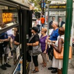 Bus Redesign Plan Could Axe Norwood Routes, Worrying Residents