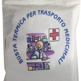 farma-bag-35x35