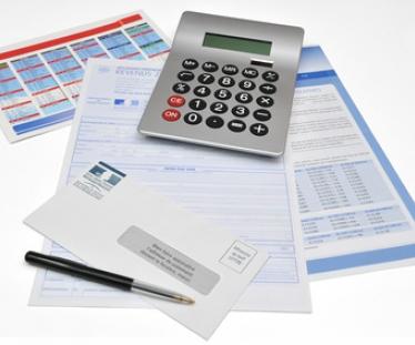 finances personnelles revenus