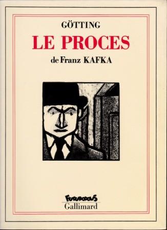 finances-personelles-le-proces-franz-kafka