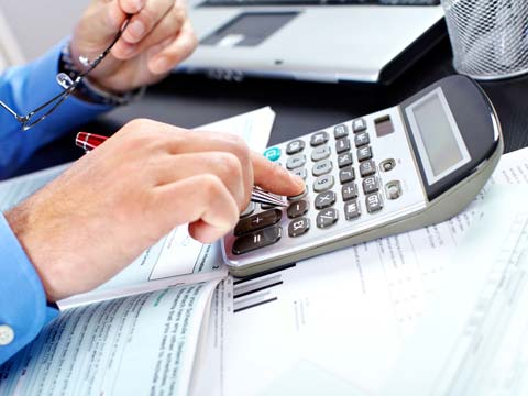 plus-values sur cession de titres mobiliers