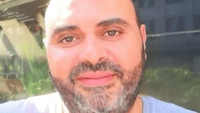 أحمد صبري شلبي