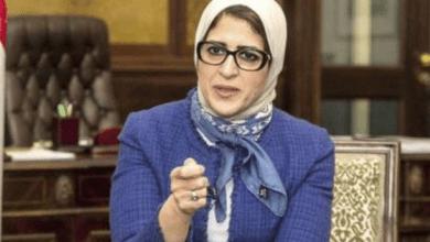 فحص 18 مليون سيدة ضمن مبادرة الرئيس السيسي لدعم صحة المرأة المصرية