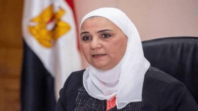 صورة الشعراوي: وزيرة التضامن تحملت عبء إصدار بطاقة الخدمات المتكاملة