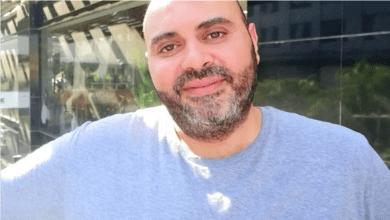 أحمد صبري شلبي .. هذا ما وجدنا عليه هاني