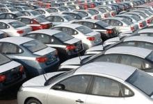 أسعار السيارات الجديدة 2021 .. سعر الموديلات والأنواع المختلفة بالسوق المصري