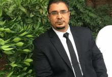 إسلام عزام يكتب .. الحكومة تدير أزمة كورونا بطريقة النوم في العسل