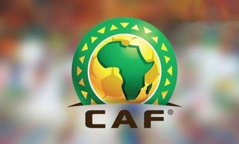تصنيف مجموعات دوري أبطال إفريقيا 2021 ..فرص وجود الأهلي والزمالك بمجموعة واحدة