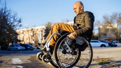 حقوق مشاركة ذوي الإعاقة في أنشطة الترفيه والرياضة وفقًا للأمم المتحدة
