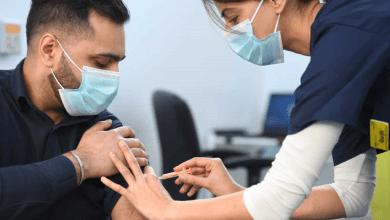 لقاح كورونا .. منظمة الصحة العالمية تؤكد إمكانية الإصابة بعد التطعيم