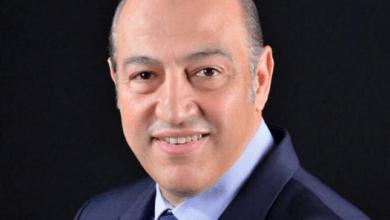 لواء طارق عز الدين يكتب .. الذين حملوا أمانة الوطن
