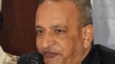 نبيل الديب يكتب .. مصداقية الحكومة وتطبيق القانون رقم لعام 2018
