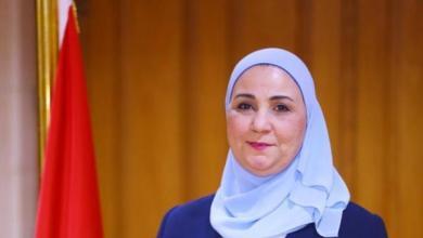 وزيرة التضامن الاجتماعي تعلن صدور اللائحة التنفيذية لقانون الجمعيات الأهلية