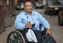 يوسف مسعد يكتب .. قانون ذوي الإعاقة بين النص والتطبيق