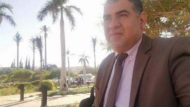 الدكتور عثمان عرفات يكتب .. أصحاب الهمم والتحول الرقمي