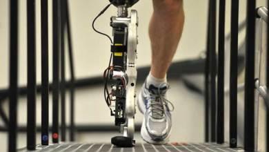 6 اختراعات تتحدى الإعاقة بالعلم والتكنولوجيا