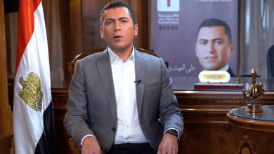ذوي الإعاقة ..حبس وغرامة 100 ألف جنيه عقوبة التنمر المقترحة على أصحاب الهمم