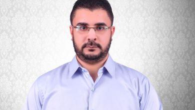 إسلام عزام يكتب .. لعنة الإهمال لا الفراعنة