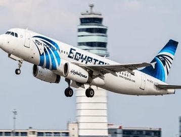 الآن.. أخبار موعد فتح الطيران السعودي الدولي اليوم 2021