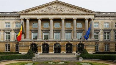حقوق جديدة لذوي الإعاقة بالدستور البلجيكي الإدماج بدلًا من الاندماج