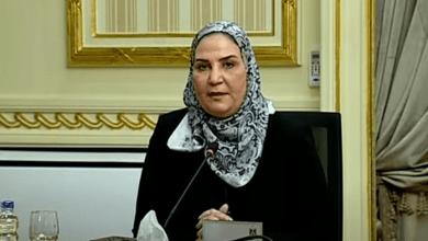 وزيرة التضامن تكشف تعويضات مصابي ووفيات حادث سوهاج