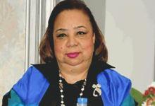 هبة هجرس مصر حققت إنجازات لذوي الإعاقة غير مسبوقة