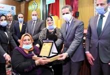 تفاصيل احتفالية ذوي الاحتياجات الخاصة بمحافظة الغربية