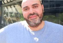 أحمد صبري شلبي يكتب .. أَفَلا يَتَدَبَّرُونَ الْقُرْآنَ
