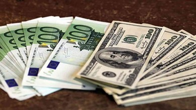 سعر الدولار مقابل الجنيه اليوم 22 أبريل 2021