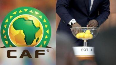 موعد قرعة دوري أبطال إفريقيا 2021 ومنافس الأهلي المحتمل