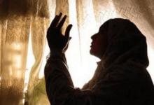 دعاء يوم 20 رمضان 2021
