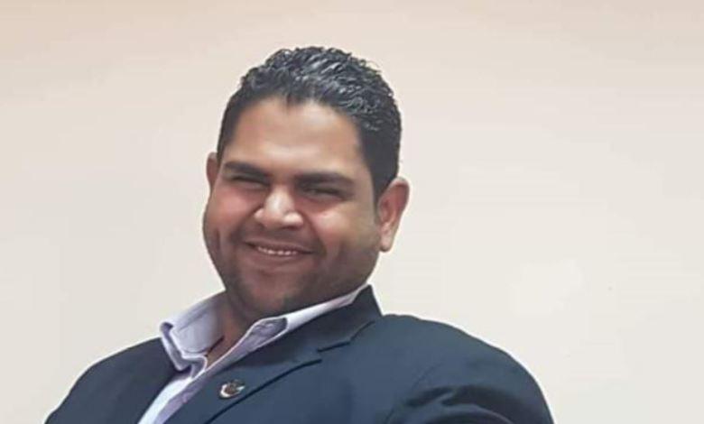 رامز عباس يكتب .. مصداقية الطيبين