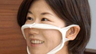 لذوي الاحتياجات الخاصة .. كمامات شفافة للتواصل مع الصم خلال كورونا
