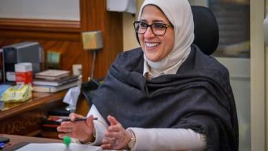 وزارة الصحة تطلق قوافل طبية مجانية بـ7 محافظات .. الموعد وأماكن التواجد