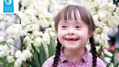 اعرف حقك .. درجات الإعاقة الذهنية وأنواعها المعتمدة قانونياً