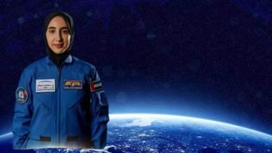 أهم المحطات في حياة نورا المطروشي .. أول رائدة فضاء عربية