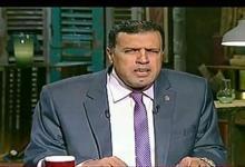 طارق عباس يكتب: بصير لم يهزمه الزمن