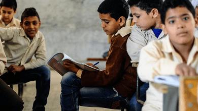 أبرزهم أبناء ذوي الأحتياجات الخاصة.. التربية والتعليم تحدد الفئات المعفاة من المصروفات المدراسية للعام 2021