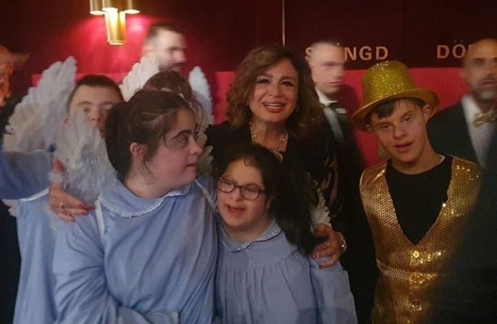 لسينما ذوي الاحتياجات والمرأة والطفل.. انطلاق مهرجان الأمل السينمائي في دورته الأولى