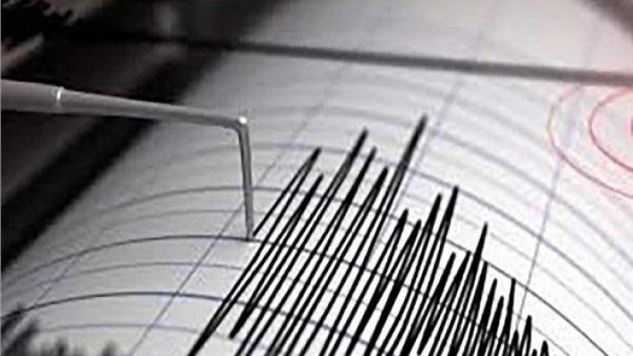 زلزال في مصر بذكرى زلزال عام 1992 .. 4.6 ريختر