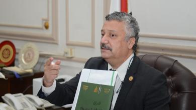 جامعة القاهرة: منح مجانية لذوي الاحتياجات الخاصة خلال العام الدراسي 2021/2022