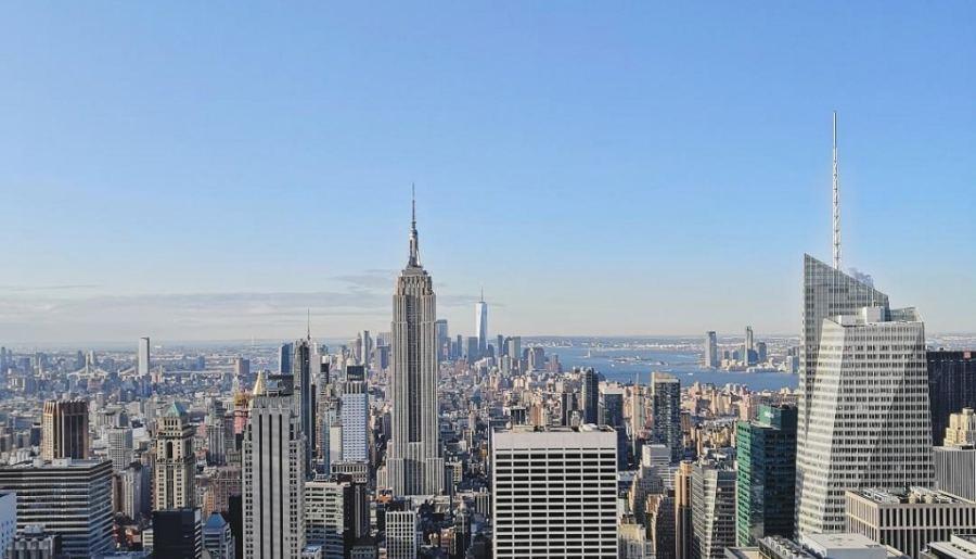 Visiter-NY-en-5-jours