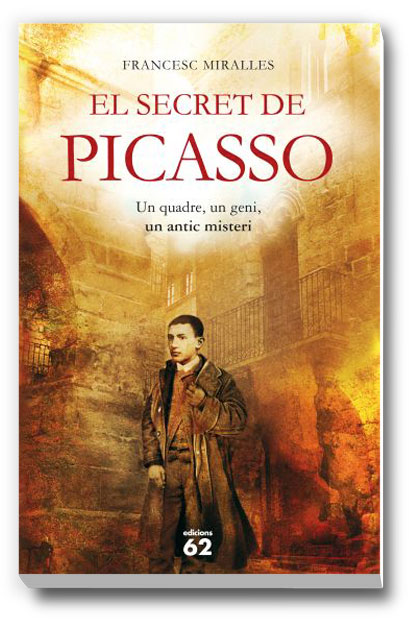 """El secret de Picasso"""