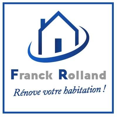 Franck Rolland  Autoentrepreneur en rnovation intrieur 54