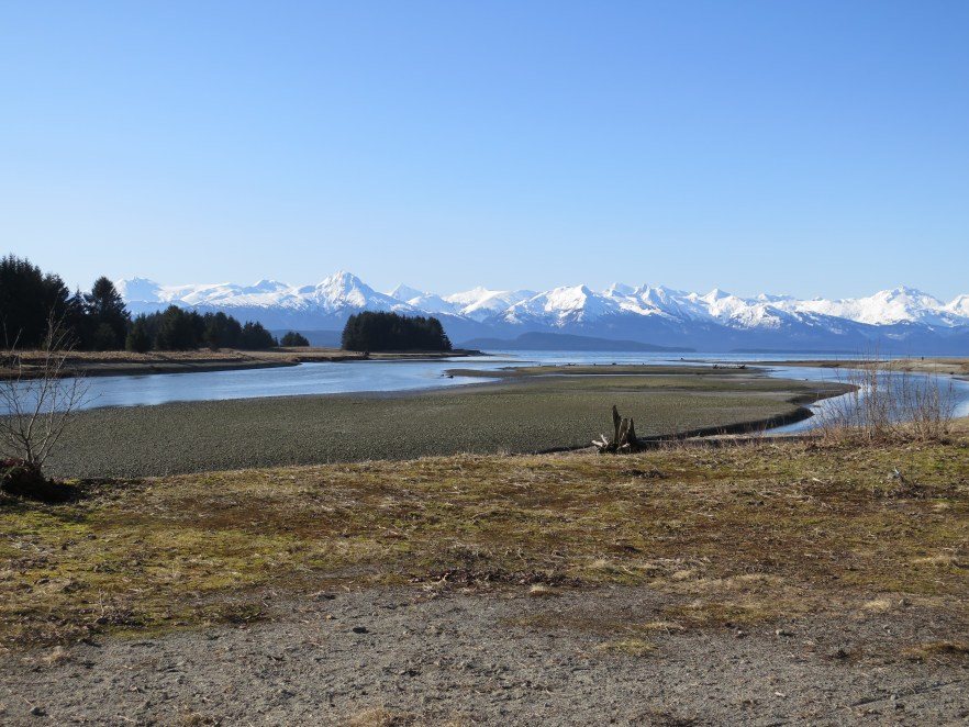 The views at Eagle Beach just never get old. Ever!