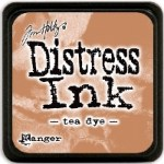 encre_distress_tea-dye